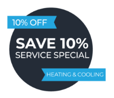 Save money on your next Ductless Mini Split installation in Placentia CA.